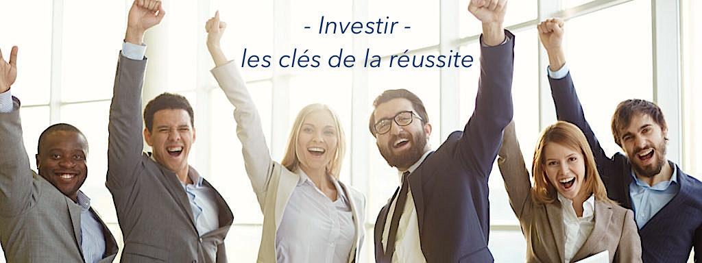 reussir-avec-succes-votre-investissement-immobilier