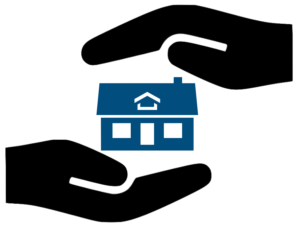 Garantie Immobilier