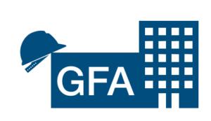 Garantie financiere achevement immobilier- GFA