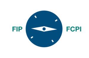 FIP -FCPI