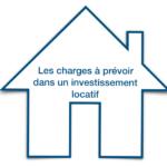 Conseil investissement immobilier