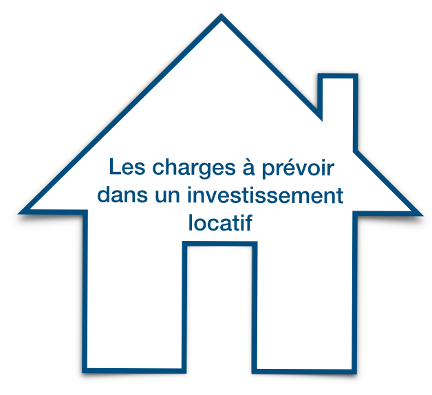 5 bons conseils pour réussir son investissement immobilier
