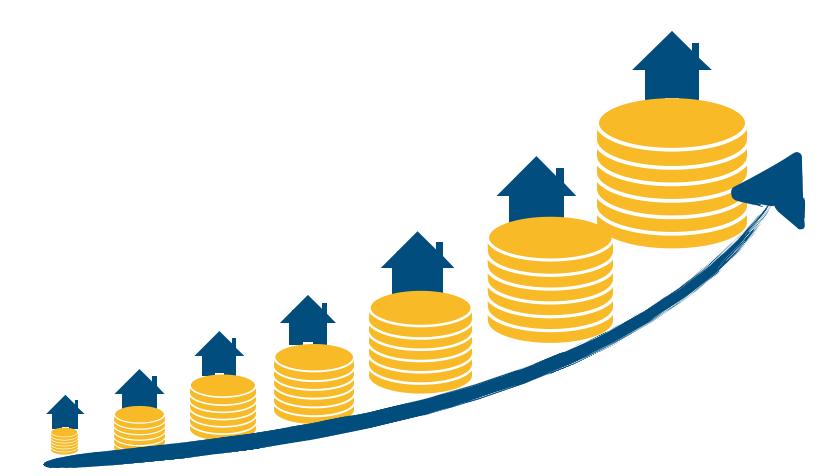 Succès immobilier réussir son investissement locatif