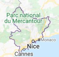 Loi Pinel Alpes Maritimes 06
