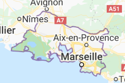 Loi Pinel Bouches du Rhône 69