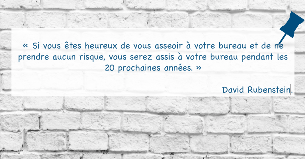 citation-finance