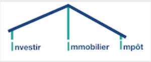 Logo-investire-immobilier-impôt-site