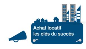 investir-immobilier-locatif