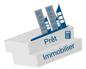 Financer immobilier neuf