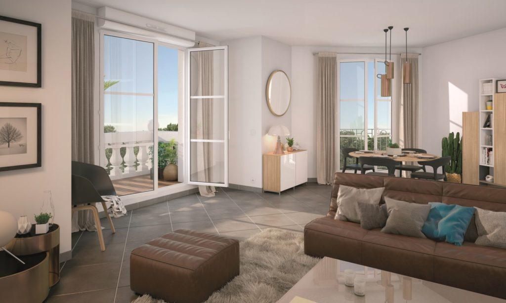 Résidence principale ou investissement immobilier locatif